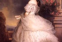 Sissi principessa d'Austria