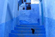モロッコーラバト