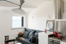 Home designs for small flat