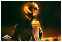 Leather Helmets- Leatherheads / Bespoke Leather helmets #Customize your own  Build your bike around it