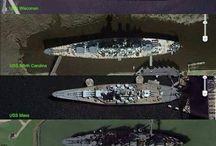 schips