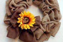 DIY Crafts / by Laura Schrock