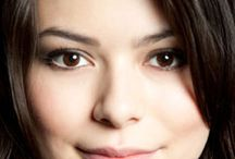 Miranda Cosgrove Interview for Despicable Me 2 / An Interview with iCarly's Miranda Cosgrove for the new movie, Despicable Me 2 Plus 10 Great images of Miranda Cosgrove! / by TheCinemaSource