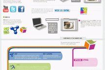 Pépouze Web