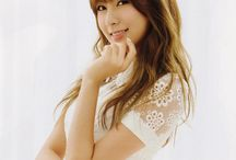 Oh Hayoung apink