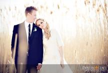 Wedding Photography / by Brian Knapp
