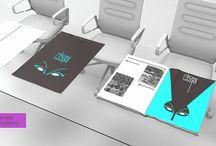 CS: Diseño Editorial / Diseño de Impresos, José Armando Ramos Chaux, Chaux Studio, Cali, Colombia, Diseño Gráfico Cali, Diseño Gráfico Colombia