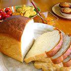 Breads / by Rhenda Tune-Bunch