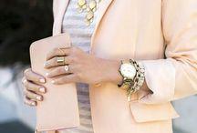 Style and Fashion Motivation