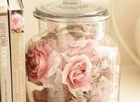 Idee fiori secchi