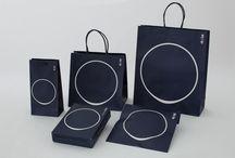 袋デザイン