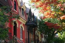 CLV Group - Guide to Montreal