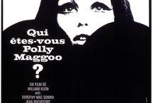 CI_Qui etes-vous Polly Maggoo
