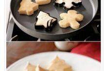 Kerst koken