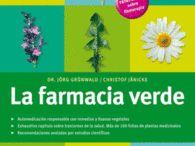 Plantas Medicinales - Medicina Natural - Plantas curativas - Libros / Libros sobre plantas curativas en Librería Central Librera calle Dolores 2 Ferrol Tfno 981 352 719 Móvil 638 593 980