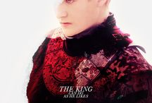 Joffrey/Jack
