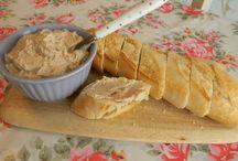 Paté de Atún – Cómo elaborarlo en casa