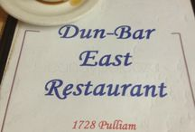 Restaurants on the Road -My Food Reviews / Places we have been that you can try too! Good Eating!!