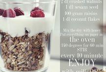 food tip