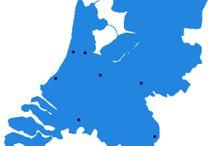 Ingevorderd rijbewijs / Afbeeldingen van onze site Ingevorderd-rijbewijs.nl