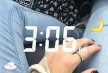 snapchat pics