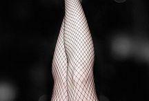 Heels... ♡