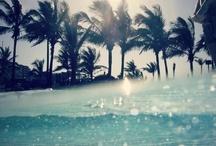 Beach / Beach & Summer Pictures