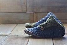 編み物 棒