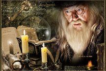 магия гадания гороскопы