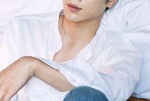 Seo Kang Joon Oppa