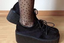 Shoes ;P