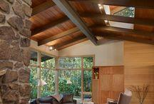 ideas para interior de casa