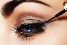 eyes / by Bri Boehning