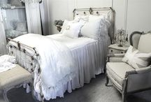 decor BEDROOM / by Diane Sanchez