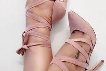 Shoes ❤