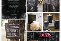 DIY Ideas / by Wedding Elegance by Nahid