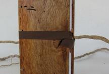 copertine legno