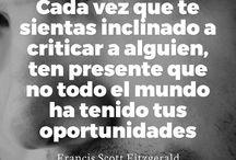 Scotia Fitzgerald
