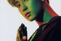 Chanyeol^^^