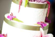 Gluten Free Cake Beauties