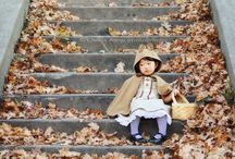 ●ω● kids cute / by Rkm Maepratoo