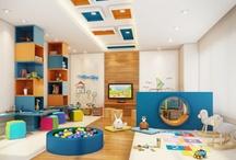 Go Maracá / Apartamentos de 71 a 74 m², 2 dormitórios e uma suíte no melhor da Vila Conceição. Conheça!  http://gafisa.com.br/gomaraca