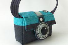 DIY Photography Gear