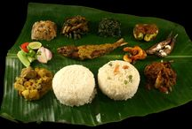 Tribal Food of Odisha
