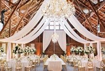 Dream Wedding K+F