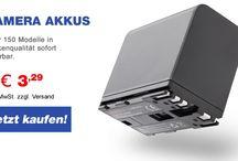 Patona.de / Der Online-Shop für Notebook Akkus, Kamera Akkus, Werkzeug Akkus, Kamera Ladegeräte,  Notebook Netzteile und Werkzeug Ladegeräte der Marke PATONA.