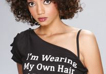 NouriTress Perfect Hair Products / NouriTress Retail Products - Real Products with Real Results!
