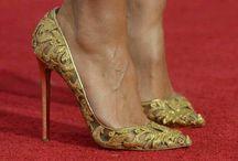 Shoes, I love❤