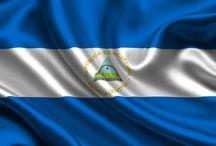 Nicaragua / Tourism in Nicaragua