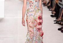 TFAM: Haute Couture
